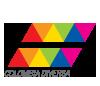 Colombia Diversa Organización Colombia Diversa.