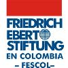FESCOL Friedrich-Ebert-Stiftung en Colombia