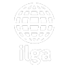 ILGA International Lesbian, Gay, Bisexual, Trans and Intersex Association. Hacemos parte de ILGA.