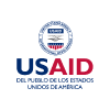 USAID U.S. Agency for International Development