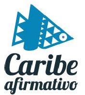 Logo Caribe Afirmativo
