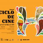Ciclo de Cine H