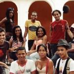 Transformando: Espacio para la garantía de Derechos de las mujeres trans del caribe.