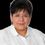 Elecciones en Cartagena: Maria del Socorro Bustamante