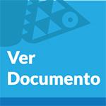 Ver/Descargar Documento