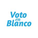 Elecciones en Cartagena: Voto en Blanco