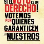 Elecciones Cartagena 2013