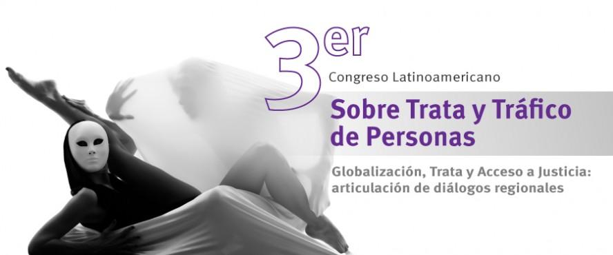 sexo con venezolanas personas que tienen sexo