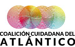 Coalición Ciudadana del Atlántico