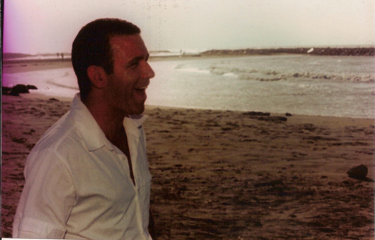 Rolando Pérez