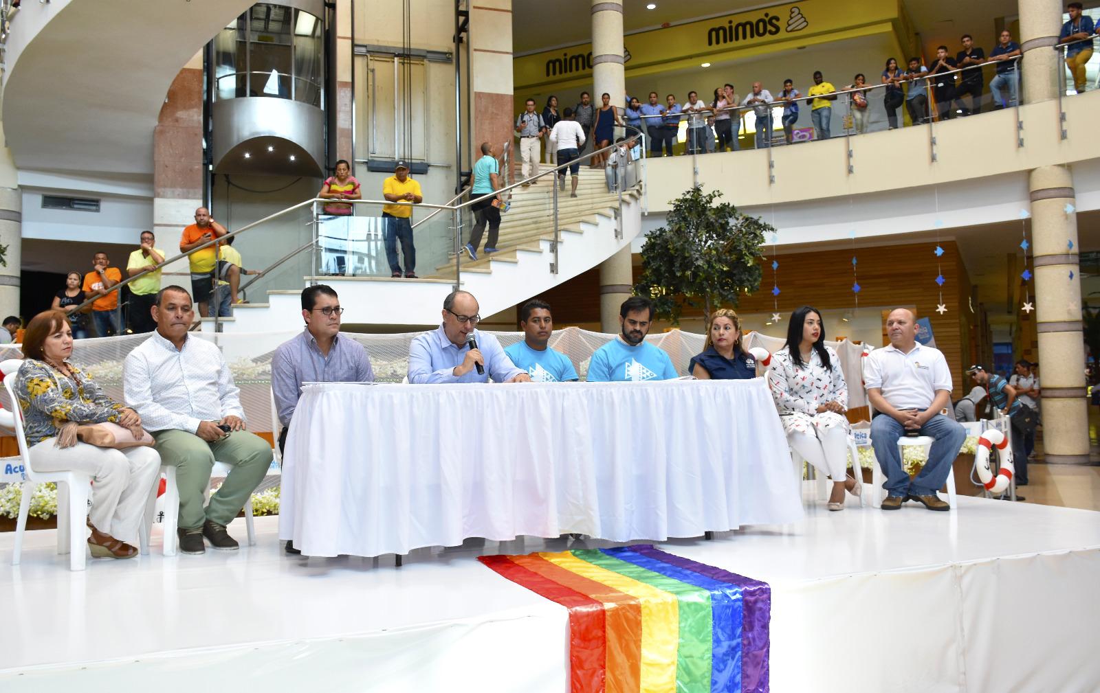 Acto de disculpas públicas a Héctor Barrios  (1)