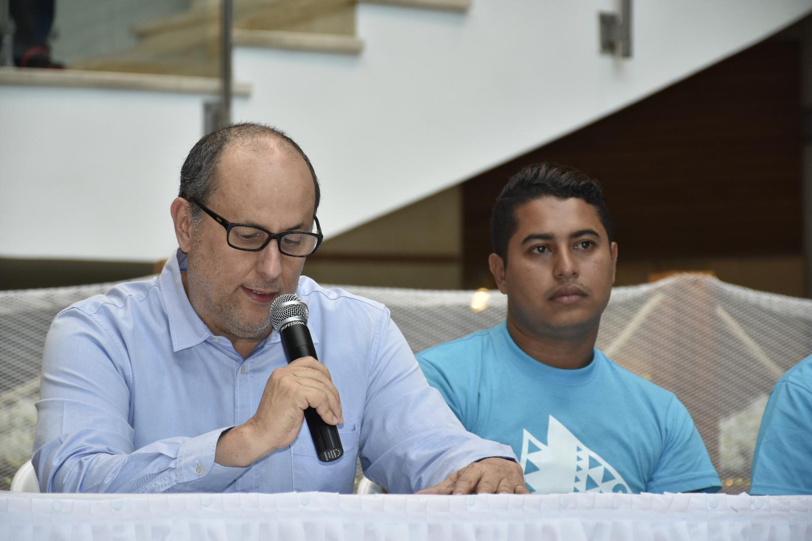 Acto de disculpas públicas a Héctor Barrios  (3)