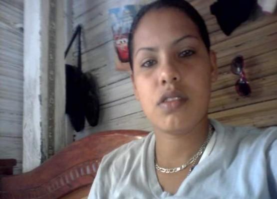 Jessica García Molina