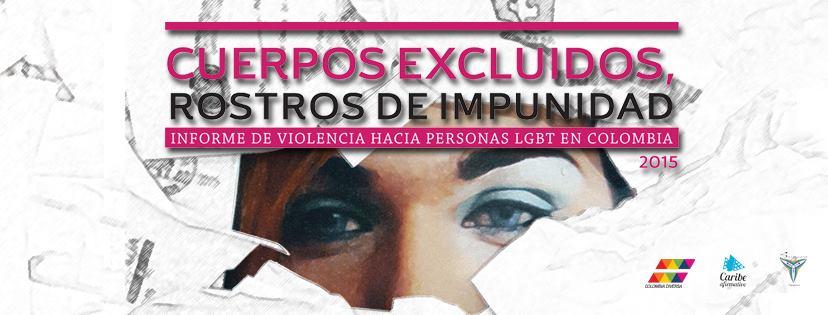 cuerpos-excluidos-rostros-de-impunidad