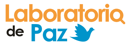 Laboratorios de Paz