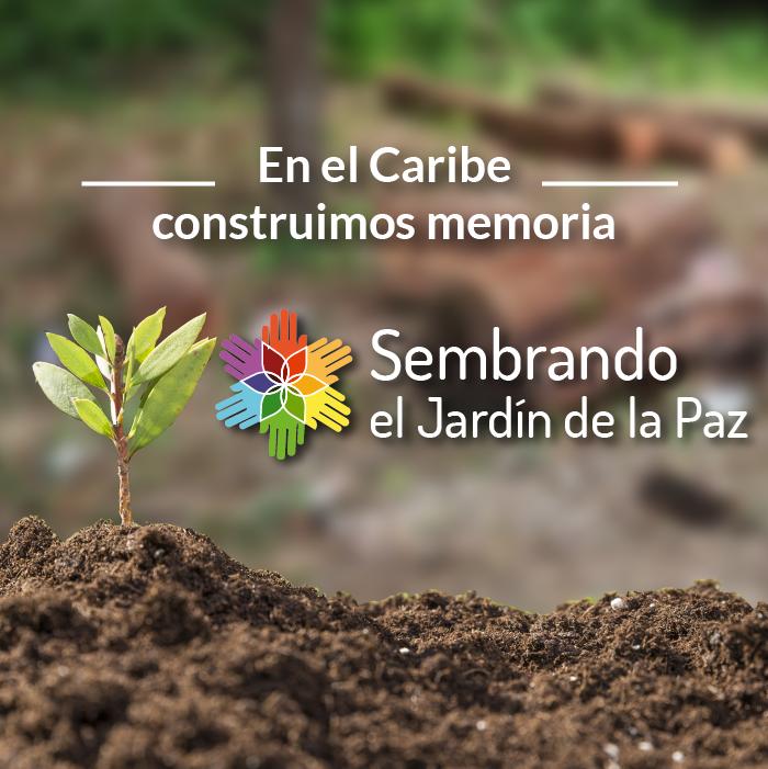 Caribe Afirmativo como ejercicio de construcción de memoria siembra ...