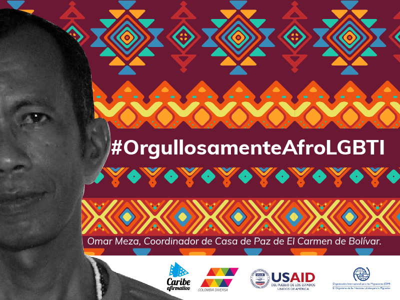 A-0411_OS_Orgullosamente-Afro-lgbti-02