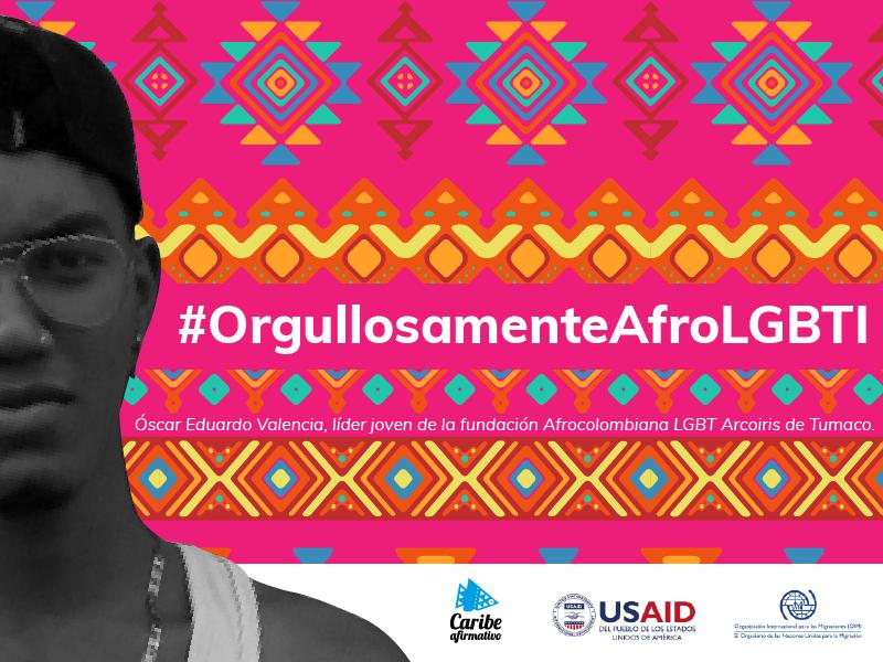 A-0411_OS_Orgullosamente-Afro-lgbti-05